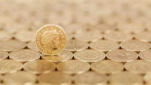 Minimum Wage and Compensation